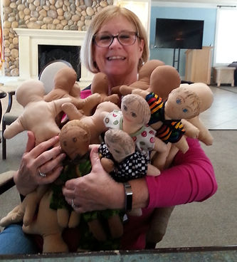 Hospice Mary Perno Coord DOLLS.jpg