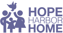 Hope-Harbor-Logo1.png