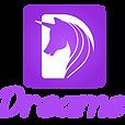 dreame logo.png