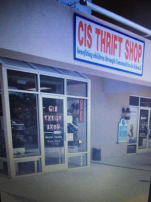 BELK - CIS Store.jpg
