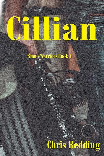Cillian Film grain.jpg
