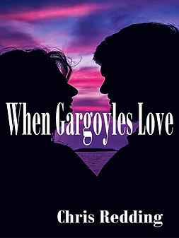 When Gargoyles Love Cover.jpg