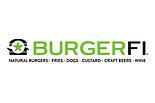 Burger Fi.png