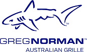 Greg Norman grille logo.png