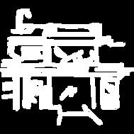 archivos editables -12.png
