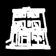 archivos editables -13.png
