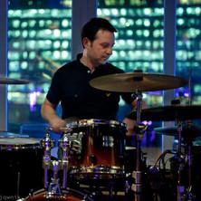 Gaetano Di Giacomo gig in LOndon.jpg