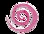 logo-caroline-3.png