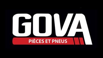 LOGO GOVA