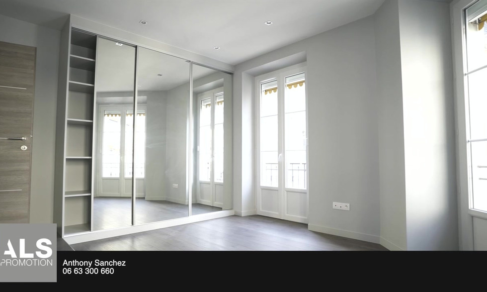 ALS IMMOBILIER