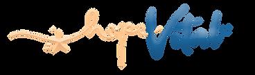 logo hope vital.png