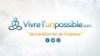 LOGO VIVRE L'UNPOSSIBLE