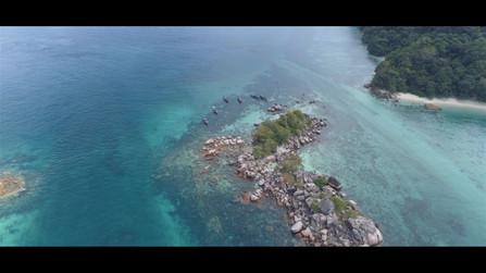 KOHLIPE - THAILAND