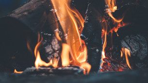 What To Do After Sustaining A Burn Injury in California