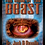 Thumbnail: Mark of the Beast (DVD)