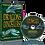 Thumbnail: Dragons Or Dinosaurs? (DVD)