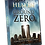 Thumbnail: Between Heaven & Ground Zero (DVD)