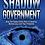 Thumbnail: Shadow Government (DVD)