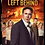 Thumbnail: Left Behind Movie (2014)