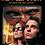 Thumbnail: Revelation (DVD)