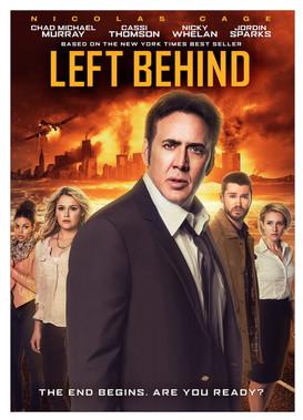 LB Movie Poster.jpeg