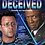 Thumbnail: Deceived (DVD)