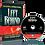 Thumbnail: Original Left Behind Docudrama (DVD)
