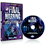 Thumbnail: Final Warning (DVD)