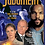 Thumbnail: Judgment (DVD)