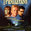 Thumbnail: Tribulation (DVD)