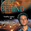 Thumbnail: Left Behind Trilogy (DVD 3-pack)