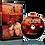 Thumbnail: Apocalypse (DVD)