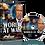 Thumbnail: Left Behind: World at War (DVD)