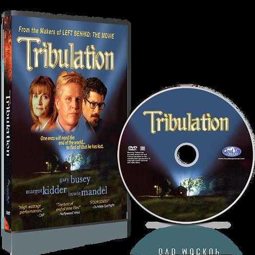 Tribulation (DVD)