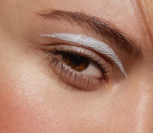 White Eyeshadow_edited.jpg