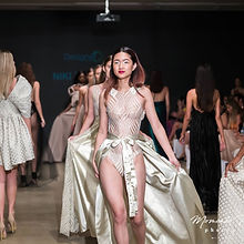 Designer Q Fashion Show Brisbane