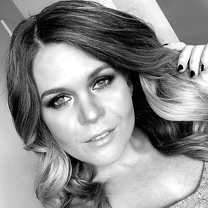 Samara Nilsson Brisbane Makeup Artist Ma