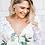 Thumbnail: Natural + Glam Bridal with Samara Nilsson