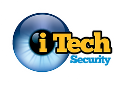 iTechLogo_HR.png
