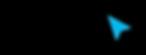 לוגו נתיבי איילון.png