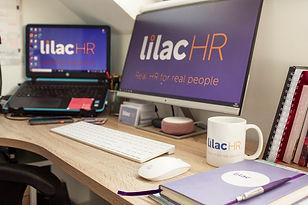 lilac-hr-78-Edit.JPG