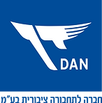 חברת דן.png