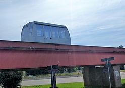 Perugia Mini-Metro.jpg