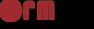 rmcon_hanover_logo128.png