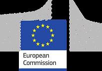האיחוד האירופי.png