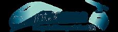 logo-Sketch_7.png
