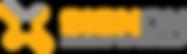 signon_berlin_logo128.png