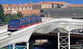Venice People Mover.jpg