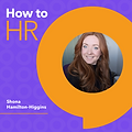How to HR.png