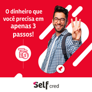 SELFCRED_FEED_21-05.png